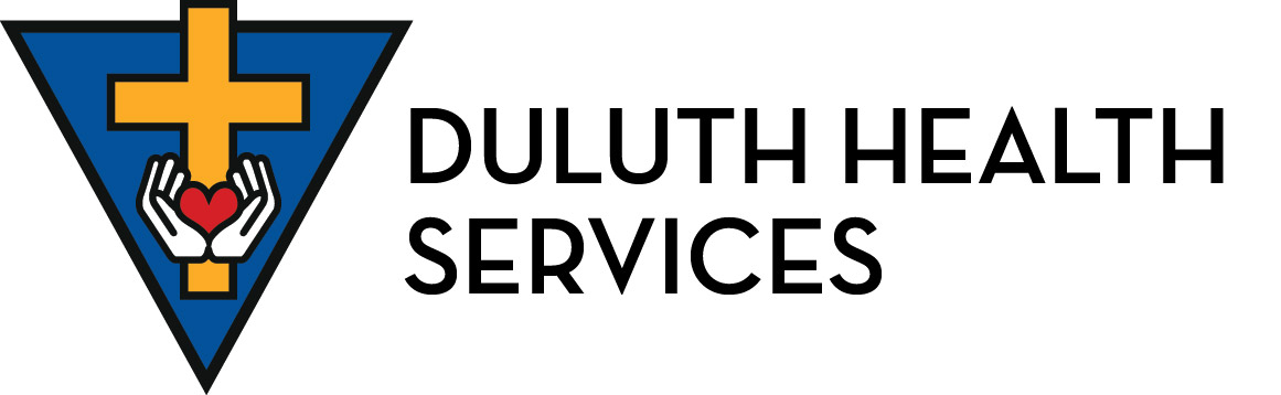 Duluth Health Services